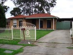 70 Sweethaven Road, Greenfield Park, NSW 2176