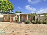 57D Quarry Street, Fremantle, WA 6160