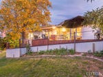 60 Gellibrand Street, Campbell, ACT 2612
