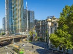 565 Flinders Street, Melbourne, Vic 3000