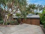 11 Mackay Street, Byron Bay, NSW 2481