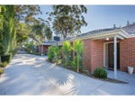 5/26 Point Road, Crib Point, Vic 3919