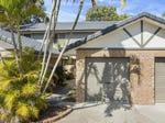 85/20 Binya Avenue, Tweed Heads, NSW 2485