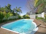 1 Bertram Road, Tumbi Umbi, NSW 2261