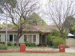 91 Palmer Street, Dubbo, NSW 2830