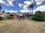 65 Wittenoom Road, High Wycombe, WA 6057