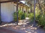 7 Cassia Cres, Kambalda West, WA 6442