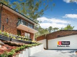189 North West Arm Road, Grays Point, NSW 2232