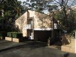 65 Yeo Street, Cremorne, NSW 2090
