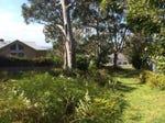 3 Waldegrave Cres, Vincentia, NSW 2540