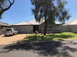 3 Higgins Drive, Broadwater, WA 6280
