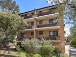 8/50-52 George Street, Mortdale, NSW 2223