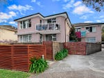 6/5 Grafton Cres, Dee Why, NSW 2099