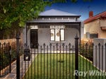 58 Cassels Road, Brunswick, Vic 3056