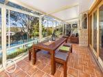 2 Monteith Place, Baulkham Hills, NSW 2153