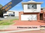 24 Watercress Lane, Falcon, WA 6210