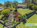 26 Lake Russell Drive, Emerald Beach, NSW 2456