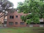 8 Brisbane Street, Harris Park, NSW 2150