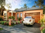 3 Story Street, Sale, Vic 3850