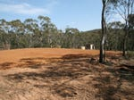 34 Solitary Lane, Wattle Flat, NSW 2795