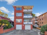 1/4 Coulter Street, Gladesville, NSW 2111