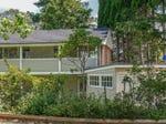 154A Blaxland Road, Wentworth Falls, NSW 2782