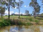 17 Sutton Grove, Branxton, NSW 2335