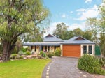 63 Country Road, Bovell, WA 6280