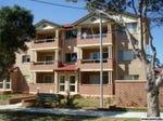 4/70-74 Clissold Parade, Campsie, NSW 2194