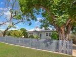51 View Street, Gunnedah, NSW 2380