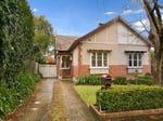 22 Church Street, Chatswood, NSW 2067