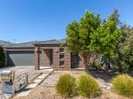 16 Shield Road, Point Cook, Vic 3030