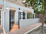 4/52 Nelson Street, Annandale, NSW 2038