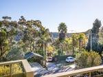 10 Jefferson Cres, Bonnet Bay, NSW 2226