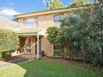 15a/63 Bellingara Road, Miranda, NSW 2228