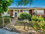 1 Forest Court, Gladstone Park, Vic 3043