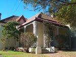 26 Federal Avenue, Ashfield, NSW 2131