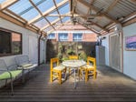 64-66 Abbotsford Street, West Melbourne, Vic 3003