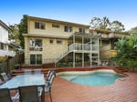 34 Lynnette Cres, East Gosford, NSW 2250