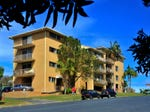 13/27 Victoria Street, Coffs Harbour, NSW 2450