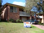 U 1/70 Morgan Avenue, Tumbi Umbi, NSW 2261