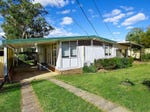 24 Paul Street, Blacktown, NSW 2148