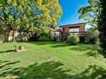 1 Weedon Road, Artarmon, NSW 2064