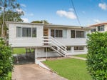 27 STEPHENSON STREET, Oxley, Qld 4075