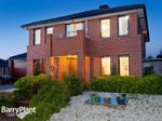 40 Palmer Avenue, Point Cook, Vic 3030
