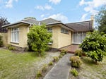 263 Warrigal Road, Cheltenham, Vic 3192