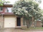 8/8 William Street, Seven Hills, NSW 2147
