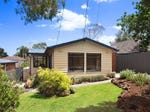 21 Scott Street, Beaumaris, Vic 3193