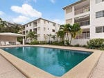 21/210 Grafton St, Cairns City, Qld 4870