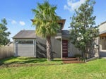 2 Lockyer Court, Ocean Grove, Vic 3226